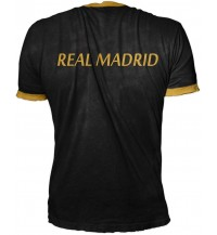 Teниска Real Madrid #6139